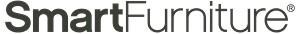 SMART FURNITURE | Hệ Thống Nội Thất Thông Minh |  Nội thất văn phòng cao cấp